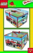 Lego Duplo Kiste