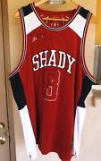 Shady Ltd