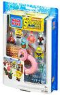 5-7 Years SpongeBob SquarePants Building Toys