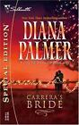Diana Palmer Hardcover Books without Modified Item