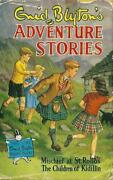 Enid Blyton Adventure