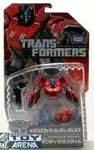 transformers fall of cybertron ebay