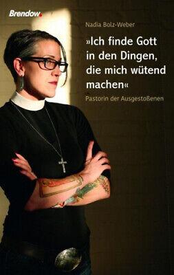Kunst Von Gott (