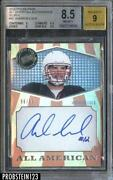 Andrew Luck Autograph