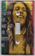 Bob Marley Covers