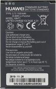 Cricket Huawei M860 Battery