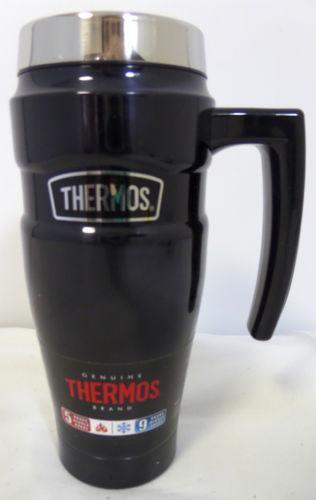 16 Oz Travel Mug Ebay