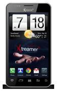 Smartphone Handy ohne Vertrag mit Android