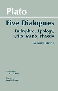Brand NEW Philosophy Textbooks For Sale - Package