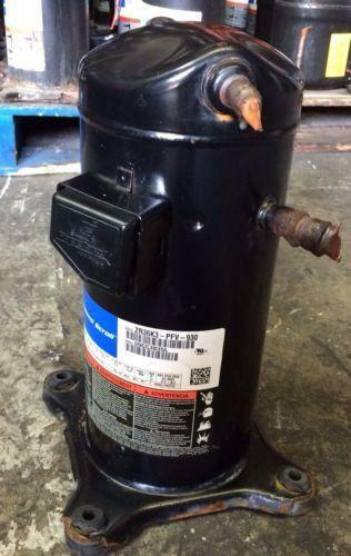 Used Copeland Compressors Business Amp Industrial Ebay