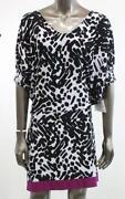 Donna Morgan Dress 8