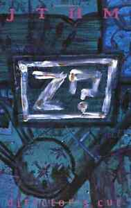 *AWESOME*  Johnny the Homicidal Maniac