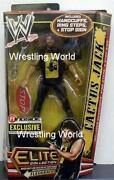 WWE Mick Foley Figure