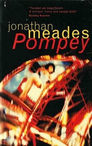 Pompey,Jonathan Meades