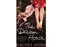 The Dream House by Rachel Hore (Paperback, 2006)