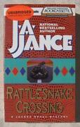 Audio Cassette Books, Unabridged