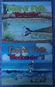 Footrot Flats Books