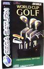 SEGA Sega Saturn SEGA Video Games