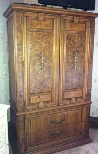 thomasville bedroom you for what prices antique of furniture get sets can size large from