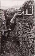 Infanterie Regiment