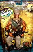 Ultra Corps