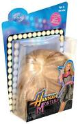 Hannah Montana Wig