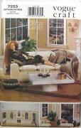 Vogue Doll Furniture