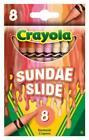 Crayola Crayons 8