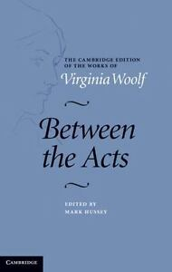 Image Is Loading The Cambridge Edition Of Works Virginia