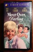 Doris Day VHS