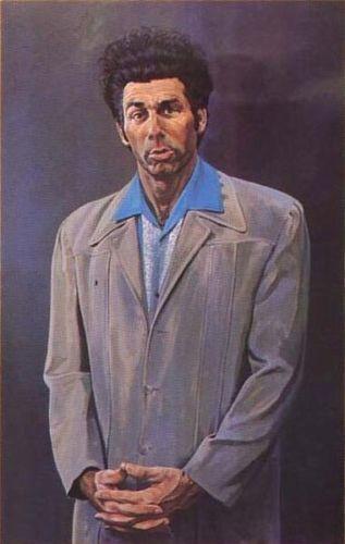 Kramer Painting Ebay