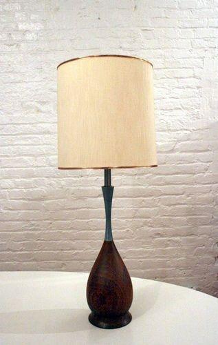 Faip Lamp Ebay