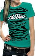 Steel Panther Shirt