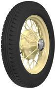 Model T Tires