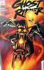Ghost Rider Issue 1