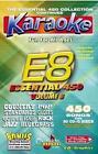 Chartbuster Karaoke Essential