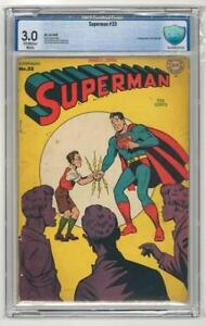 Superman comics Golden age Kingston Kingston Area image 1