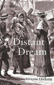 A Distant Dream-ExLibrary