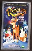 Rudolph The Movie