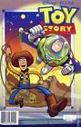 Toy Story Comic
