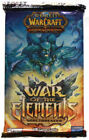 Loot War of the Elements Lord of the Rings Collectable Card Games