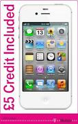 pay as you go iphone pay as you go mobile phones ebay 4776