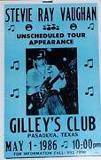 Gilleys Club