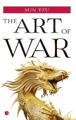 [p.d.f] The Art of War by Sun Tzu