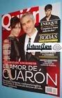 Enrique Iglesias Magazine
