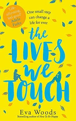 The vie we touch: the neuf soulever, drôle et sage read from the kindle
