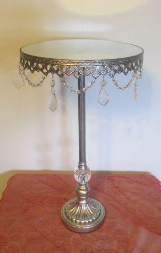 wedding cake stands ebay cake stand ebay 8764