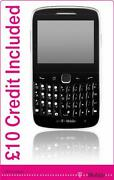 T Mobile Phones New