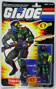 Gi Joe Night Viper