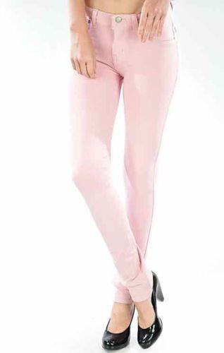 Black Orchid Black Orchid NEW Light Purple Women's Size 26X28 Slim Skinny Stretch Jeans Walmart $ $ Nanette Lepore. NEW Women Fashion PURPLE Shiny Pants Jeans Pants Skinny Fit ALL SIZES. See at Walmart. CONNEXITY.